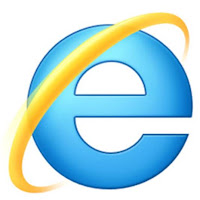 internet-explorer-10-para-windows-7