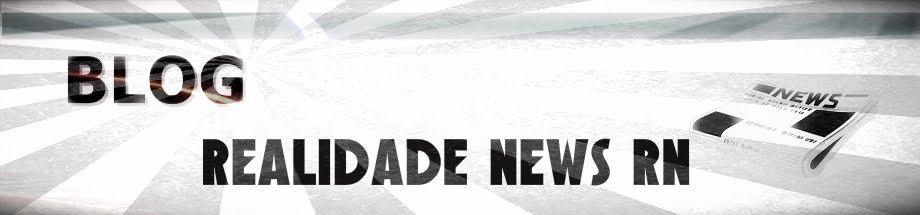 Realidade News RN