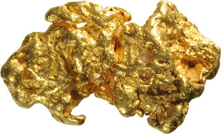 Top 10 interesting facts about Gold