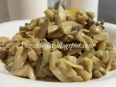 salata-de-ciuperci-retete-usoare