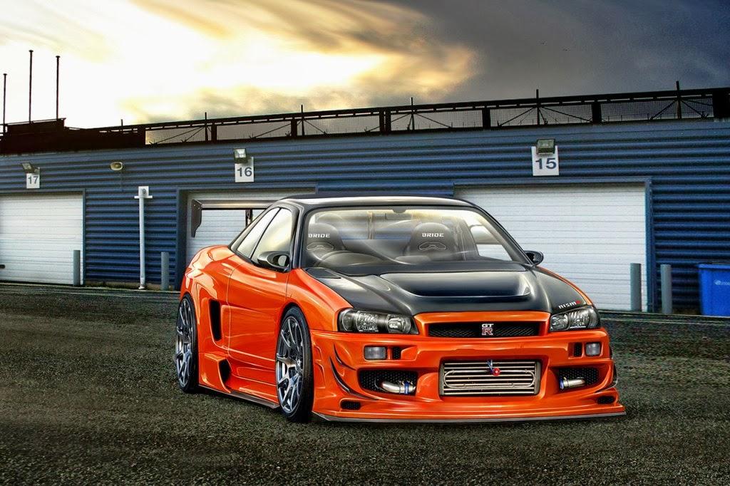 Nissan Skyline Gtr R34 Prices.html | Autos Post