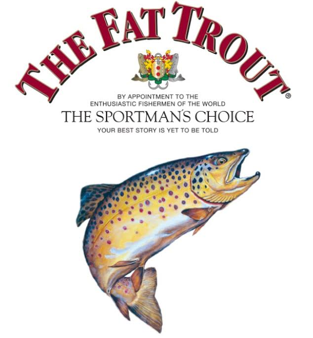 The Fat Trout