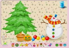 http://www.juegosagogo.com/puzzle/pantallaCompleta/6069-Christmas%20Tree%20Decor