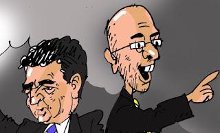 """""""Верю в солидарность с Украиной"""", - Порошенко поздравил Нидерланды с началом председательства в ЕС - Цензор.НЕТ 3835"""