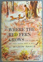 A favorite book of Went's: