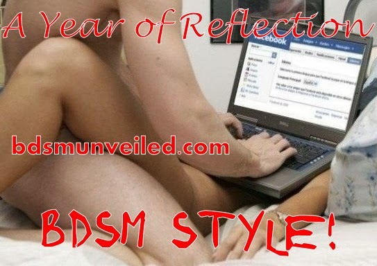 bdsmunveiled blog 1year later