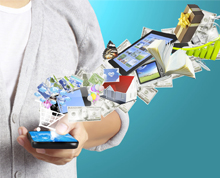 Florida Full Service Digital Agency - SMDigital specializes in Mobile Marketing and Local SEO