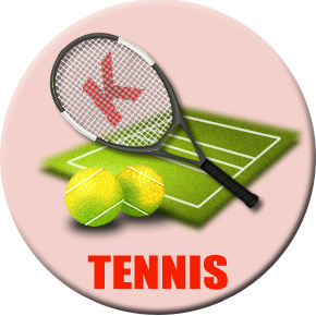 Tennis Live Streaming