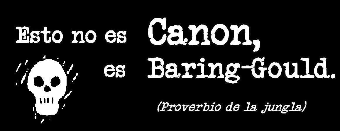 http://albertolopezaroca.blogspot.com.es/
