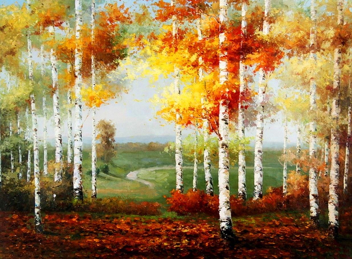 Pin pintura al oleo en pinturas cuadros guadalajara - Cuadros de pintura ...