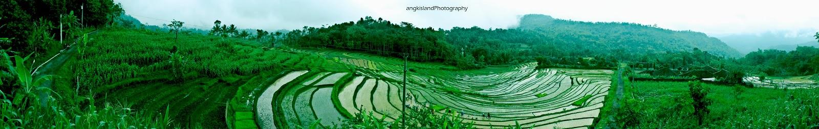 travel fotografi jogja