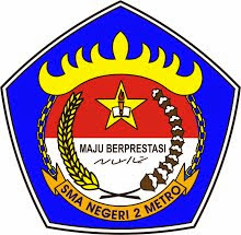 SMA NEGERI 2 METRO