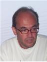 Νικήτας Μυλόπουλος