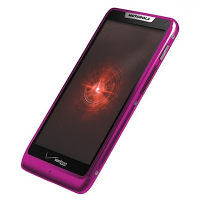 razr-pink