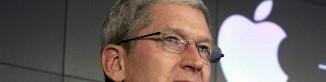 CEO-ul Apple Tim Cook a ales să lupte pentru drepturile homosexualilor din întreaga lume