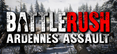 battlerush-ardennes-assault-pc-cover-katarakt-tedavisi.com