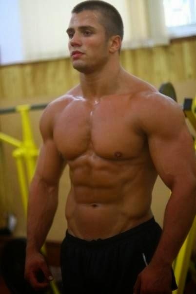muscles-sweat.jpg