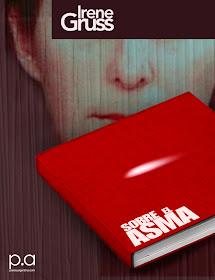 MI PRIMER E-BOOK