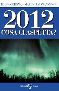 libro 2012 stanzione