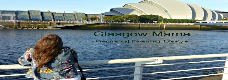 Glasgow Mama