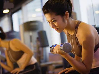 Tips Olahraga yang cepat menurunkan berat badan | Si DUDUT
