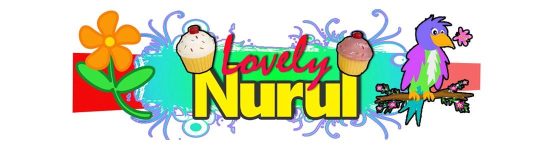 lovely nurul