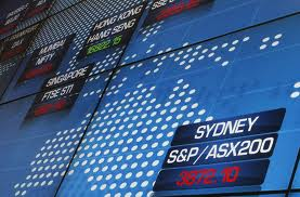 List of forex companies in australia
