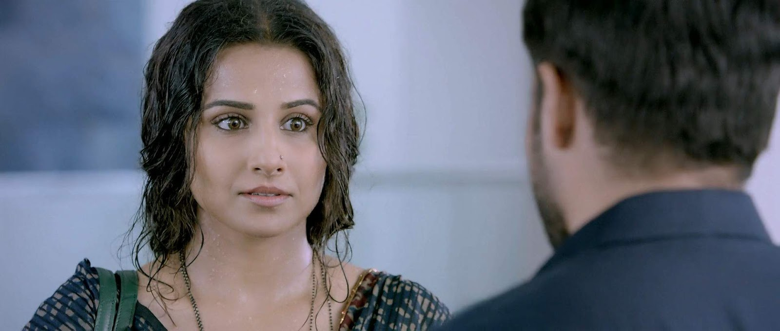 Hamari Adhuri Kahaani (2015)