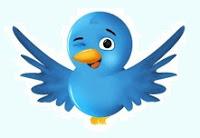 اضافة طائر تويتر المتحرك بأشكال رائعه - المجموعة الاولى