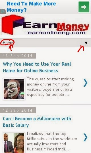 http://www.earnonlineng.com/search/label/blogging%20tips
