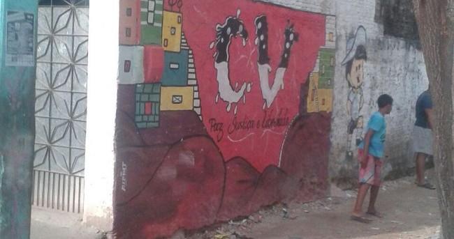 blog do wilson filho  bandidos cumprem ordem do pcc e do