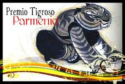 Premio Tigroso