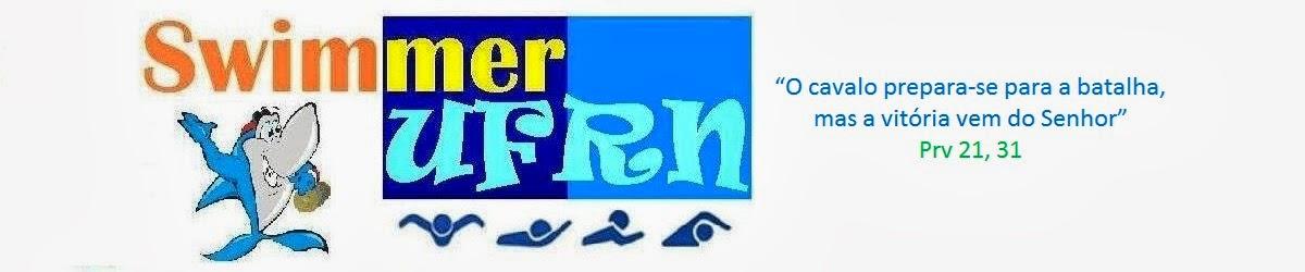 Swimmer UFRN