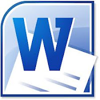 change case in word