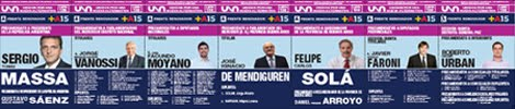 Vota a Roberto Urban