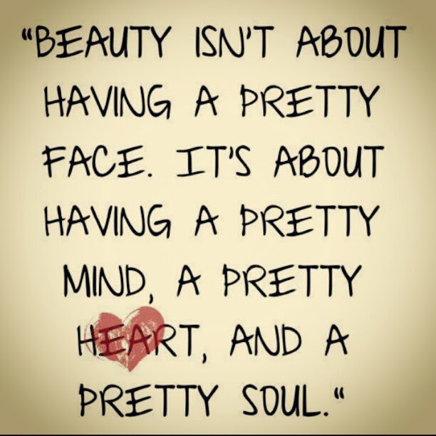 Soul-Quotes-best-of-all-the-time-mind-heart-beautyiful-face-pretty ...