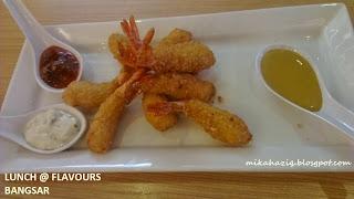 chef wan malaysia son's restaurant halal