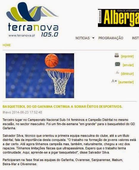 http://www.terranova.pt/index.php?idNoticia=129946