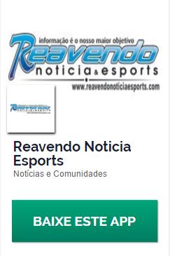 App Reavendo