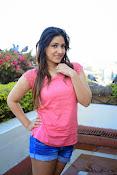 Prabhajeet Kaur Glamorous Photo shoot-thumbnail-49