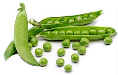 Facts of Eating Peas: Health Benefits & Nutrition
