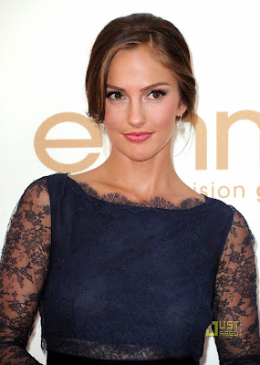 24 Emmy 2011