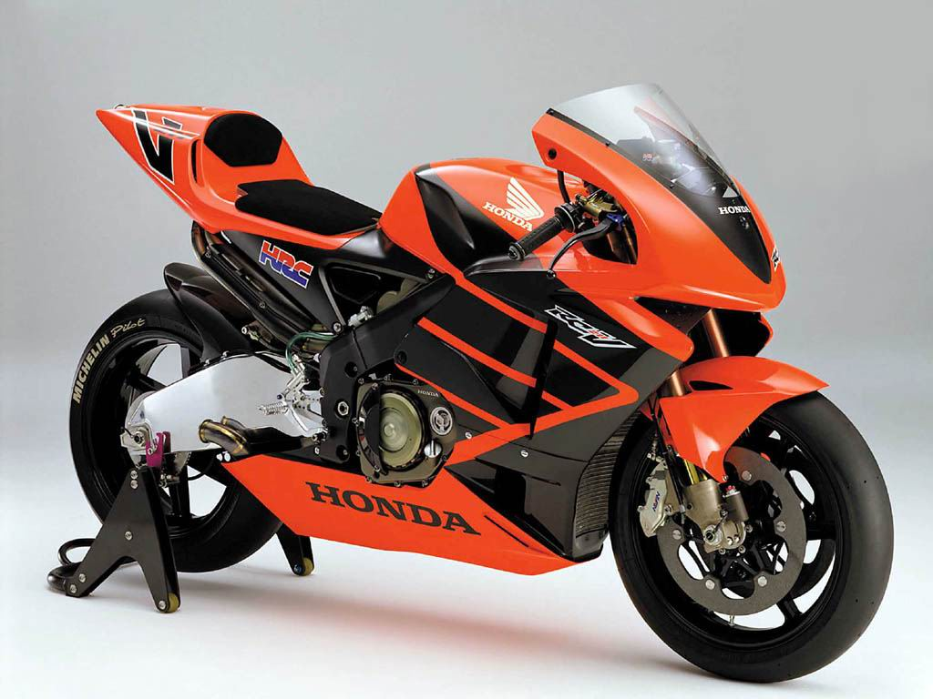Cheap Used Motorcycles For Sale >> sports bike blog,Latest Bikes,Bikes in 2012: cool motorbikes