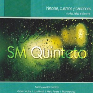 SM Quinteto