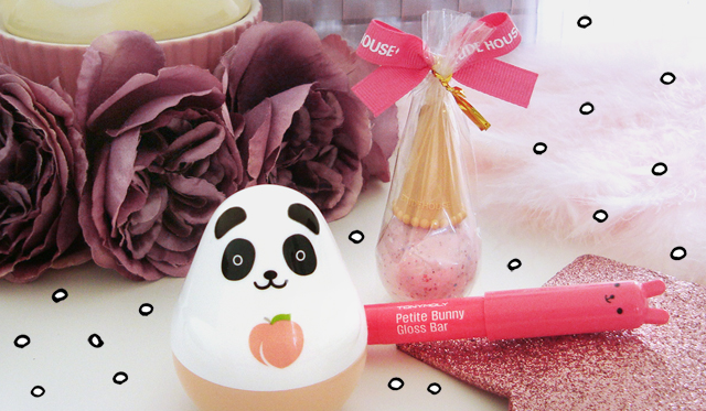 kawaii, cosmetics, makeup, etude house