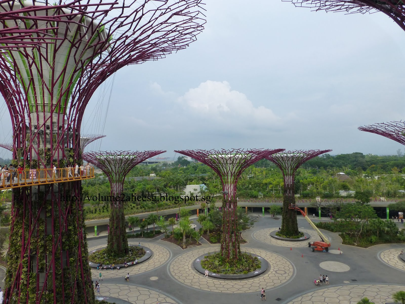 Garden By The Bay Admission alicesg-singaporemyhome: my world tuesday- gardensthe bay