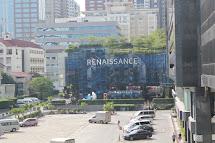 Renaissance Bangkok