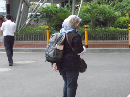 Travelholic - Shenzhen