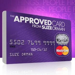 prepaid debit cards no - Prepaid Credit Cards No Fees