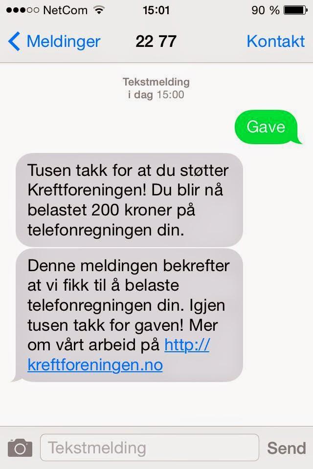 alkoholforbruk i norge